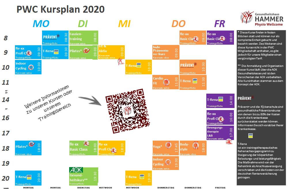 Kursplan-PWC-2020-MaiPNG