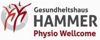 logo Rehabilitation