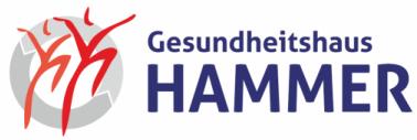 Gesundheitshaus Hammer