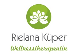 Wellnesstherapeutin Rielana Küper