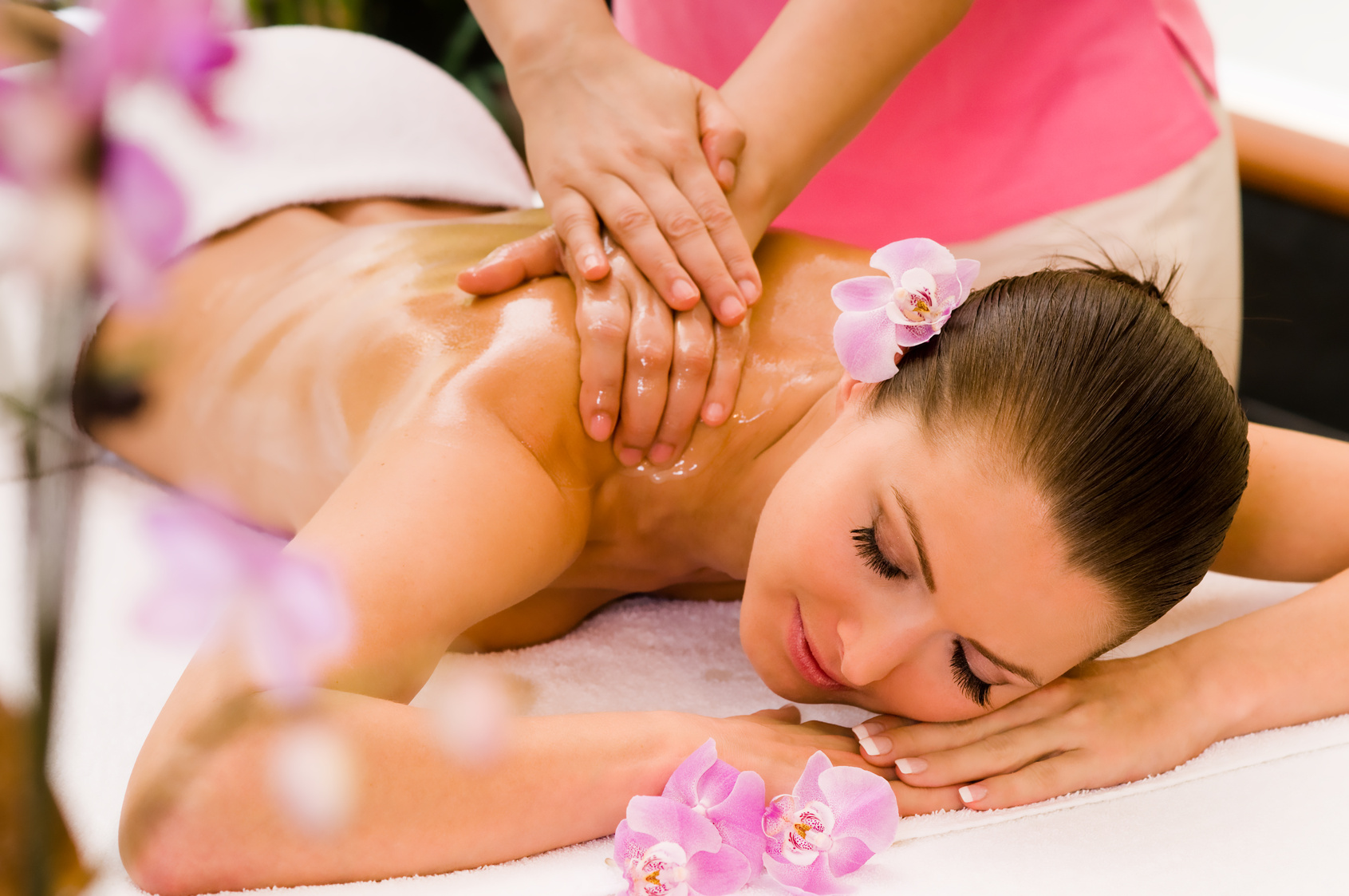 see-x-massage
