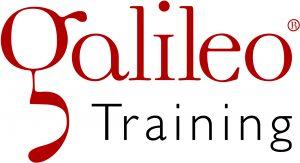 Permalink auf:Galileo Training