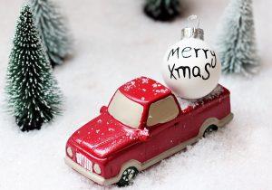 christmas-tree-1856383_1920