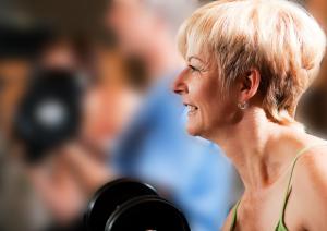 Permalink auf:Fit und aktiv für Frauen 50+