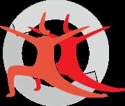 Hammer Logo Engpass