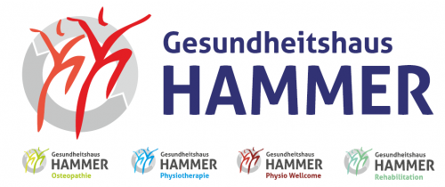 Logo_Banner ohne Adresse