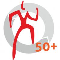 fit und aktiv 50+