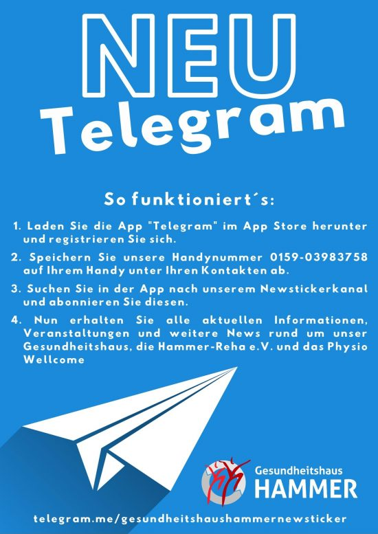 telegram.me_gesundheitshaushammernewsticker